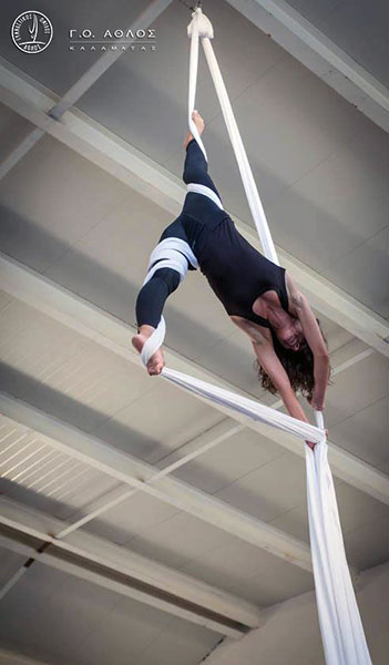 Athlos Aerial Silks06